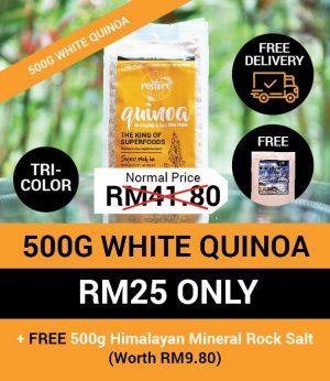 shop page 20210712 malaysia R1 05