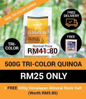 shop page 20210712 malaysia R1 06