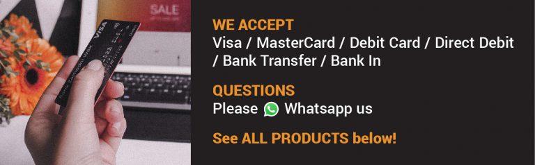 Website shop page notice20200618 card 01