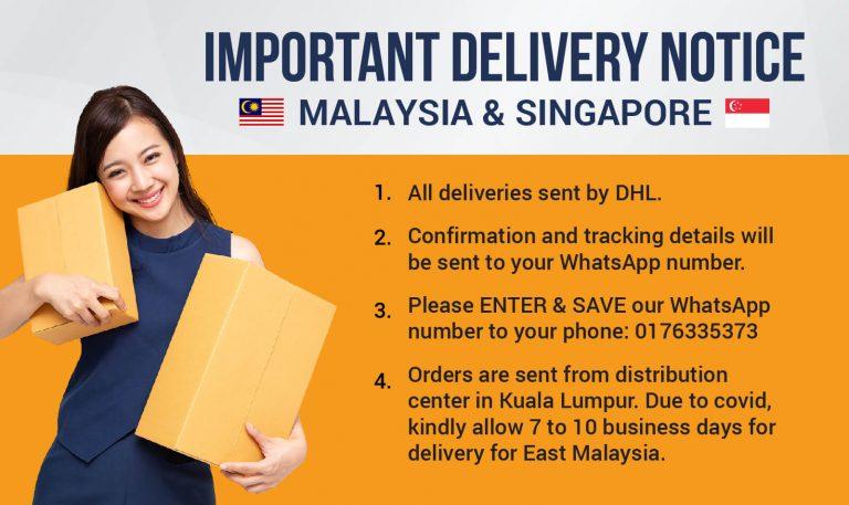Website shop page notice20201205 MY 01