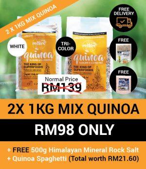 shop page 20210712 malaysia R1 01
